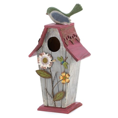 Decorative Birdhouse Plans by Extraordinary Decorative Bird House Plans