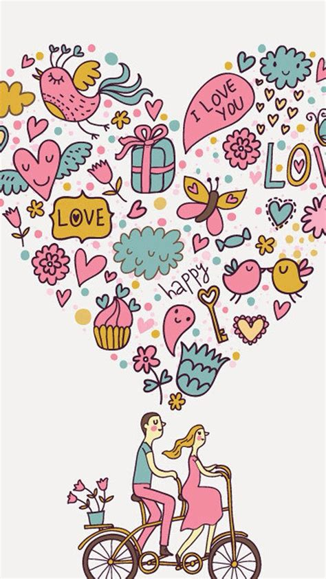 imagenes kawaii vintage romantic vintage seamless pattern tap image for more