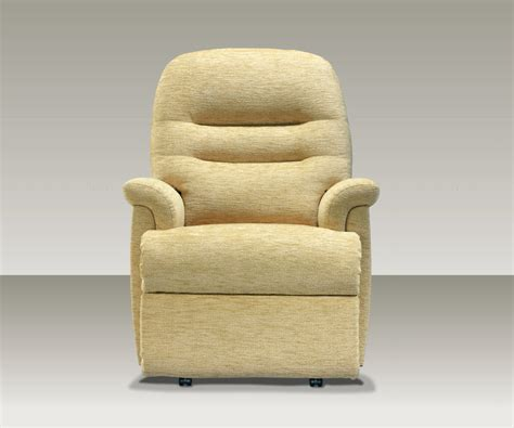 electric recliner chair manual sherborne keswick small recliner chair manual or electric option electric reclining armchair