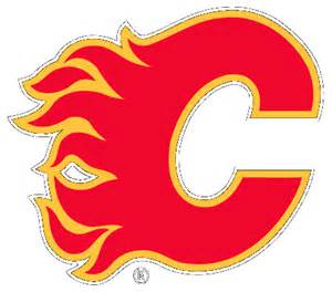 pics photos calgary flames