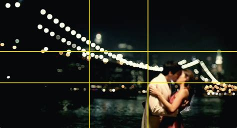 golden section photography definition mastering photo 187 composition the golden mean