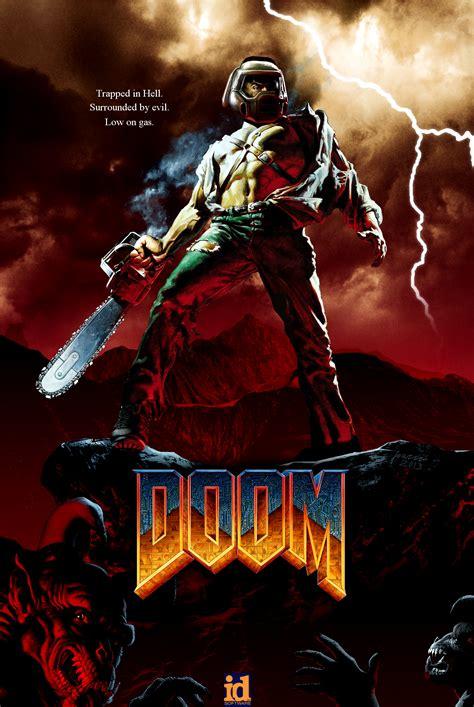 evil doom army of demons by joazzz2 on deviantart