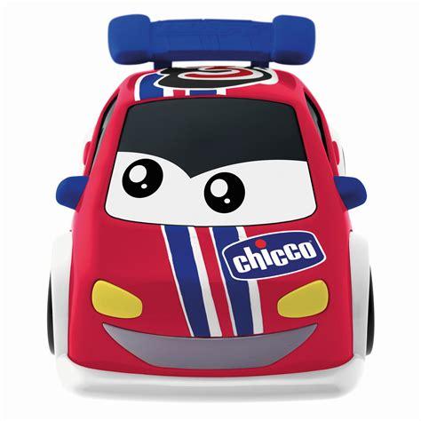 Chicco Auto Ferngesteuert by Chicco Ferngesteuertes Auto Danny Drift Kaufen Bei