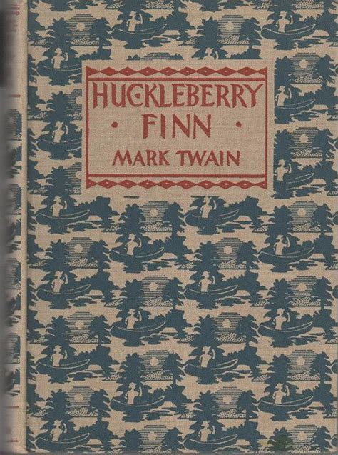 adventures of huckleberry finn books best 25 huckleberry finn ideas on adventures