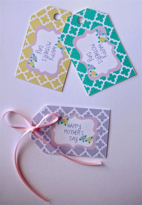 free printable gift tags mothers day charli mae mother s day free printable gift tags