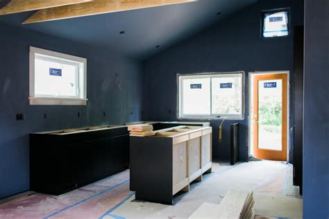 2015 interior paint colors testing interior paint colors at hgtv oasis 2015