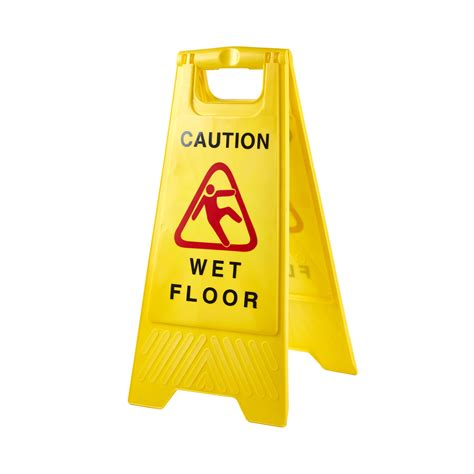 Sign Floor by Caution Floor Sign Www Imgkid The Image Kid