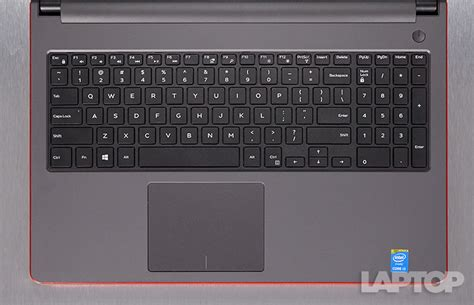 keyboard layout i3 dell inspiron 15 5000 full review and benchmarks