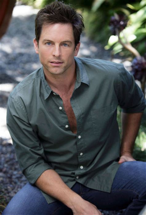 Michael And Restless Actor Who Also Appeared In Broadways Gigi Dies At 87 by Tv Guides Sexiest Yr Soap Michael Muhney Adam