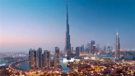 Opportunities In Dubai For Mba Finance by Dubai Invests 2 77m In Africa To Promote Bilateral Trade