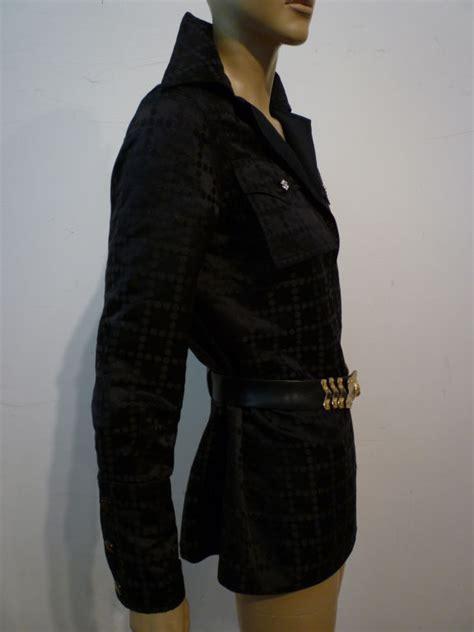 Jewelly Silk Dress Ori Amelia New 1970s galanos for amelia gray satin smock for sale at 1stdibs