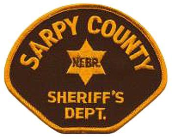 Sarpy County Search Sarpy County Sheriff S Department