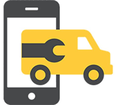 resco cloud    mobile solutions  offline ready