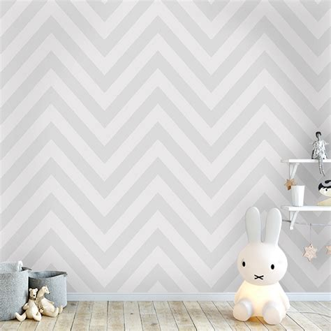 chevron grey wallpaper uk holden decor chevron grey wallpaper 12571