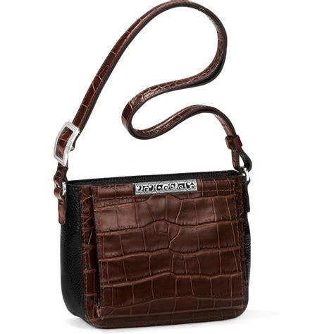 Small Handmade Bags - mingle mingle mini bag small bags
