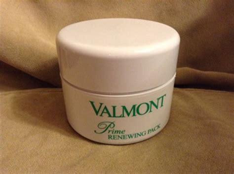 Valmont Purifying Pack 50ml 1 7oz 320 00