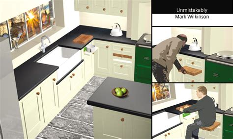 kitchen layout 12 x 18 kitchen stylish 9 x 12 kitchen design in martinkeeis me