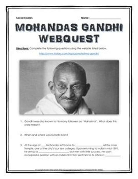 biography of mahatma gandhi in afrikaans gandhi student and the o jays on pinterest