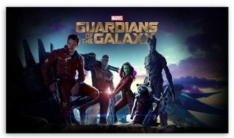quills film mp4 how to convert itunes m4v guardians of the galaxy to mp4