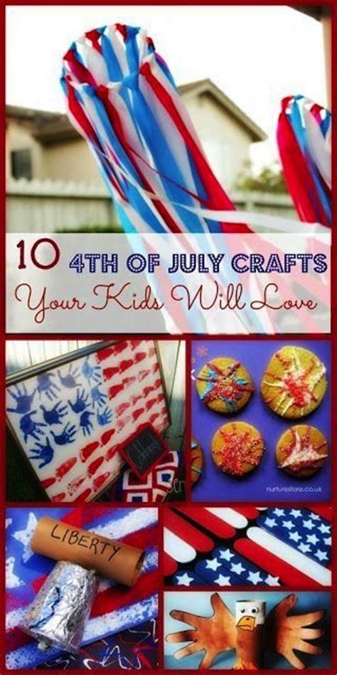 Labor Of The Craft And - free labor day patriotic crafts activities labor