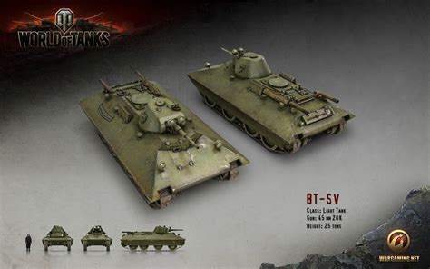 World Of Tanks Gift Cards - what will be the gift for sending the happy birthday card gameplay world of tanks