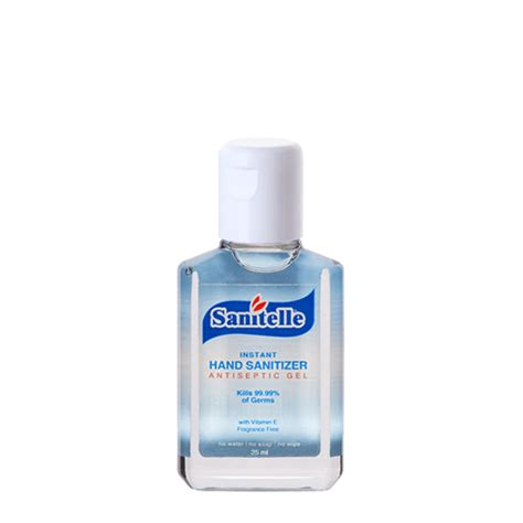 Onemed Antiseptic Gel 50ml Handsanitizer individual use by employees