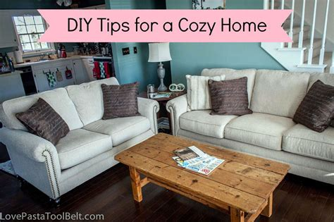 Diy Cozy Home Decorating by 301 Moved Permanently