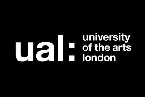 design management ual university of the arts london train and saves energy