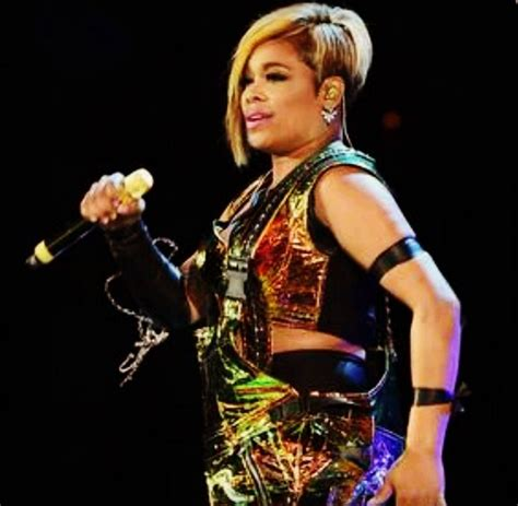 t boz tlc s t boz details her sickle cell journey in new memoir