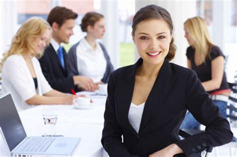 imagenes de varias personas trabajando c 243 mo incrementar la productividad en el trabajo