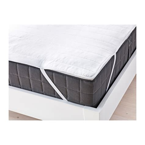 Mattress Protector Primark by 196 Ngsvide Mattress Protector