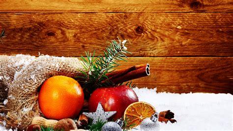 christmas holiday holidays page 23