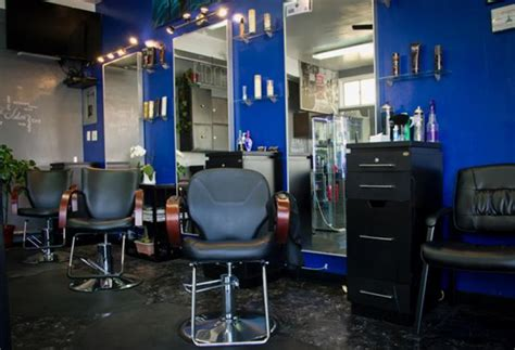 haircut salon and more budapest hollywood classic barbershop salon in los angeles