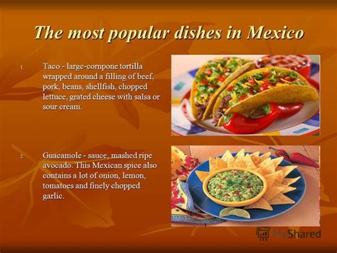 food timeline mexican and texmex food history fusion скачать 6 3