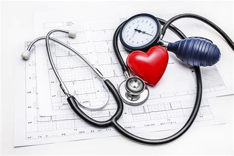 blood pressure 5 tips for the most accurate blood pressure reading