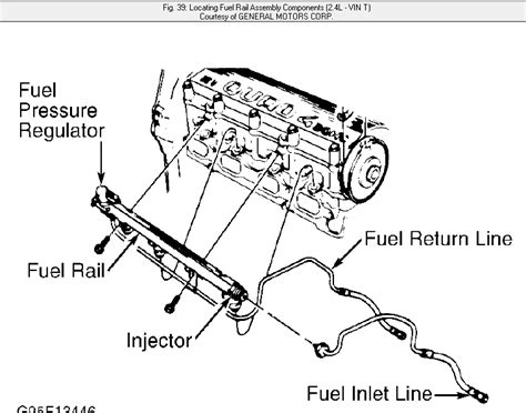 old car manuals online 2008 pontiac g6 spare parts catalogs service manual removing 2008 pontiac g6 injector pump pontiac g6 waterpump replacement youtube