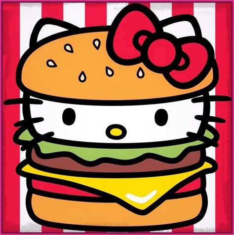 imagenes d kitty descargar imagenes para celular de hello kitty auto