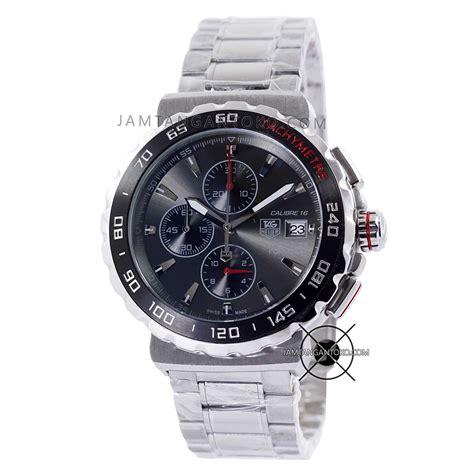 Harga Jam Tangan Merk Tag Heuer harga sarap jam tangan tag heuer f1 cal16 chrono 46mm kw