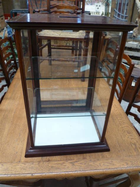 Glass Cake Display Cabinet by Antique Cake Shop Display Cabinet Antiques Atlas