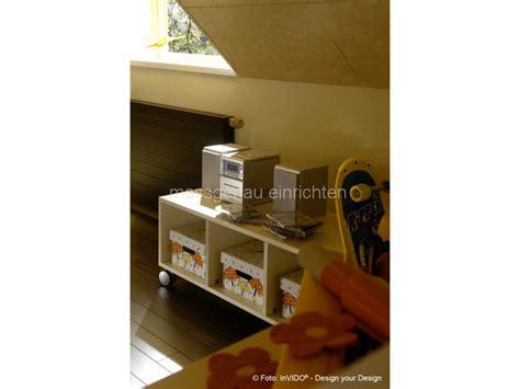Kinderzimmer Preiswert Gestalten by Kinderzimmer Jugendzimmer Design M 246 Bel Nach Mass Preiswert
