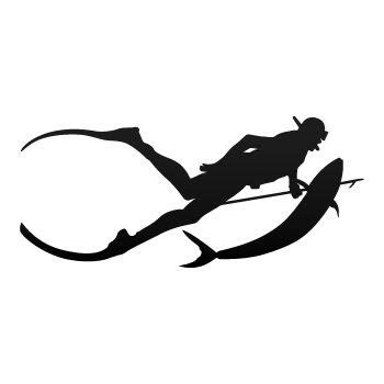 best spearfishing boat names the best of dmx explicit scubas fish and spear fishing