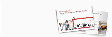 Quadratische Visitenkarten Online Drucken by Flyer Quadratisch