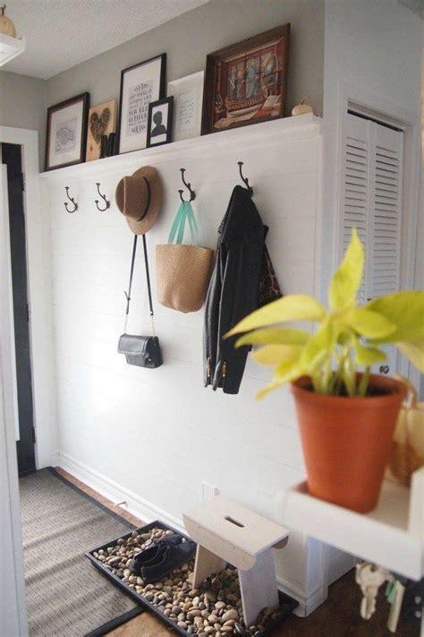 foyer einrichtung 448 besten playa recibidor bilder auf deko