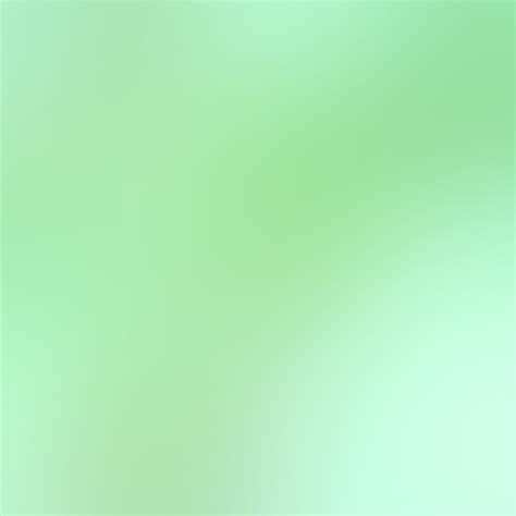 si11 soft green baby gradation blur si11 soft green baby gradation blur
