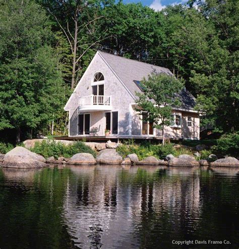 41 best images about stunning timber frame homes on