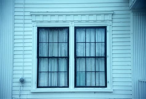pictures of windows for houses windows atkinson smith house johnston county north carolina building plans online