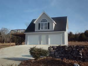 middle tn garage builder extraordinaire free estimates