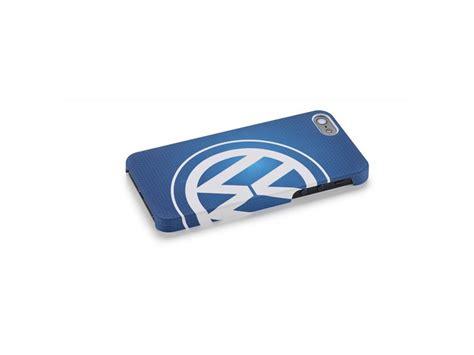volkswagen beetle iphone iphone 5 5s case volkswagen classic vw aircooled
