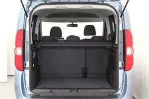 Vauxhall Combo Turbo Vauxhall Combo Ecoflex Selectio 1 4 Cng Turbo 5dr Estate