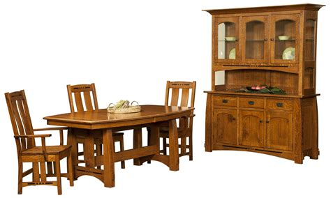 tips to care for your wooden furniture in rainy